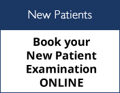 home_newpatients